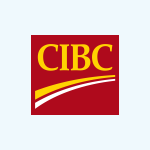 Logo CIBC